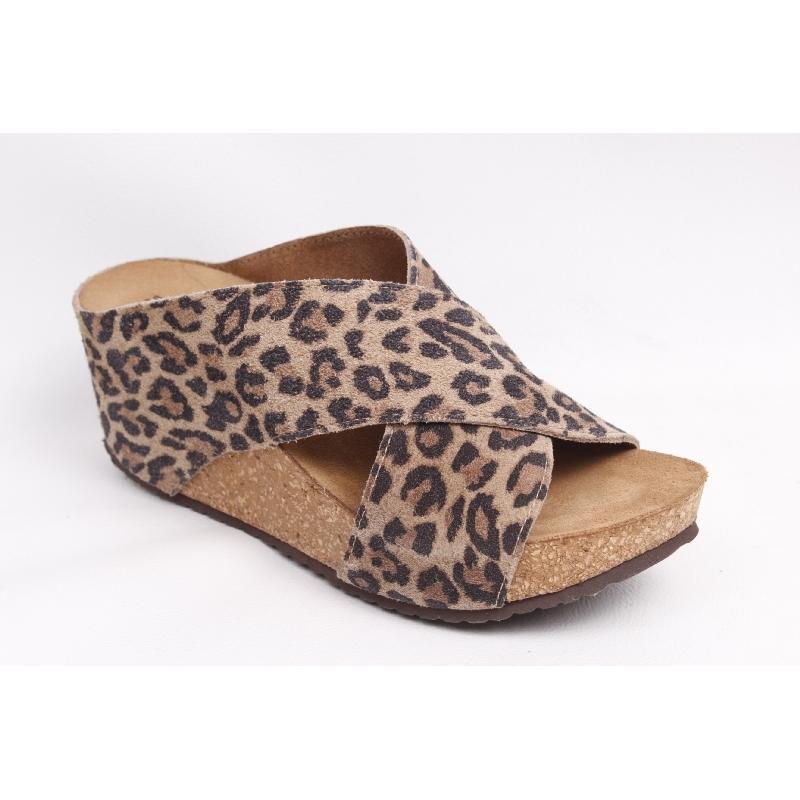 Copenhagen shoes 8341169c4b167