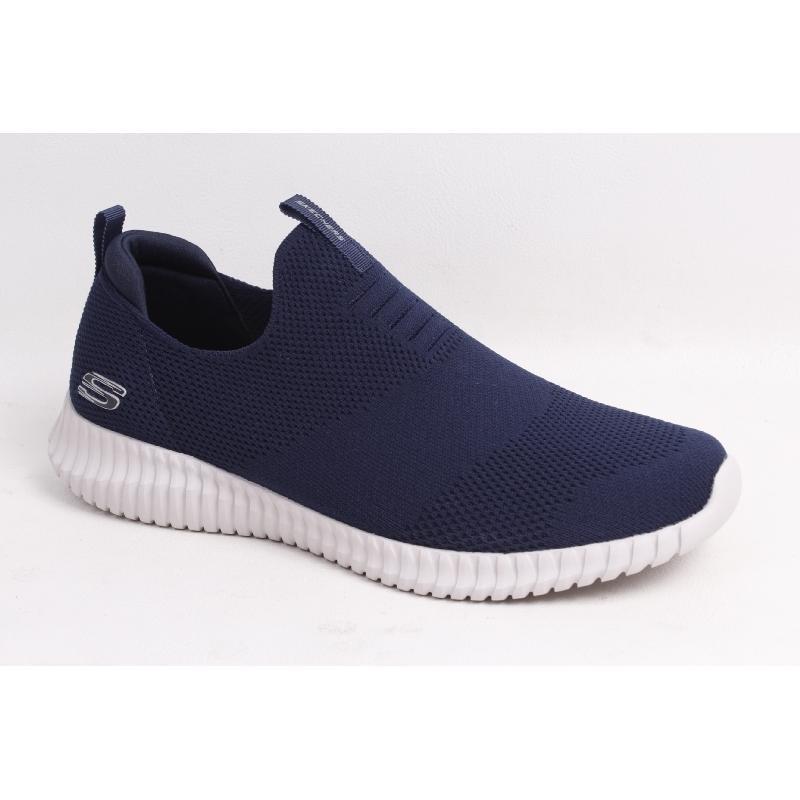 sports shoes 52a1f 76e71 Herrskor för alla tillfällen - fri frakt från 499 kr - Visko