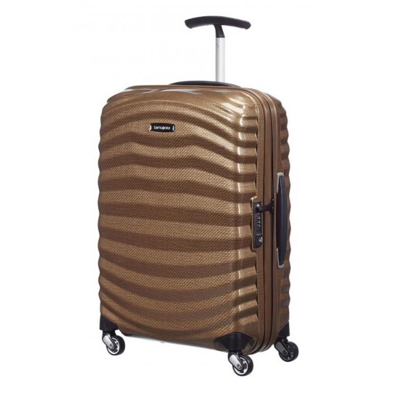 Samsonite  sand