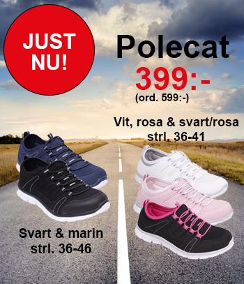 new product 5022a 677d8 Köp billiga kvalitetsskor på nätet eller hos Visko i Skene